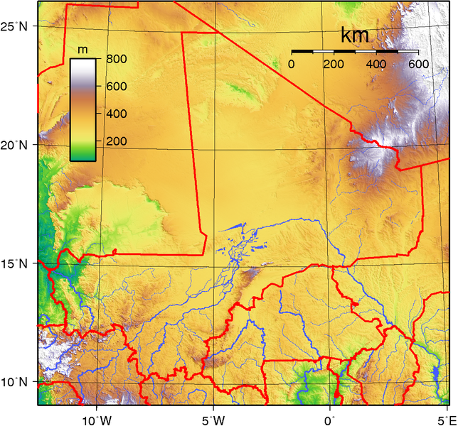 644px-Mali_Topography.png